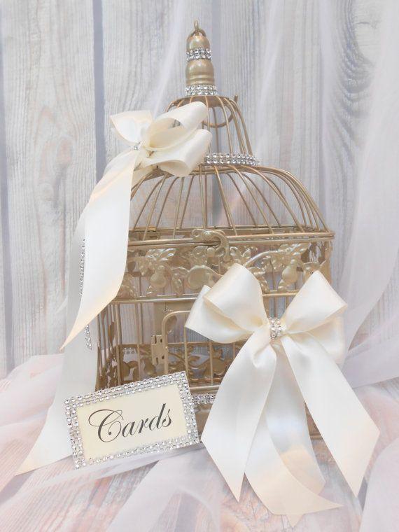 Champagne Wedding Invitations with amazing invitation template