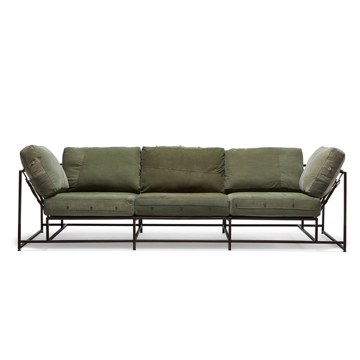 Best 20 Steel furniture ideas on Pinterest