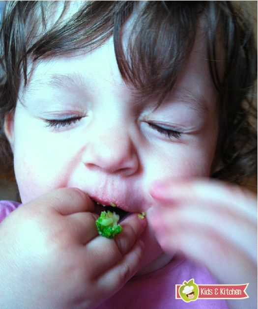 Alimentação: os 3 erros mais comuns que cometemos