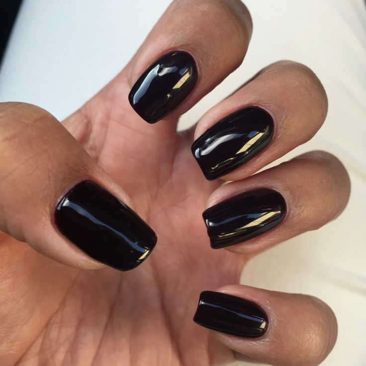 74 best Nails images on Pinterest | Nail polish, Manicures and Ps