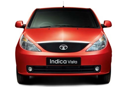 http://www.carpricesinindia.com/new-tata-indica-vista-car-price-in-india.html Find Tata Indica Vista Price in India. List of Tata Indica Vista car price across all cities in india.