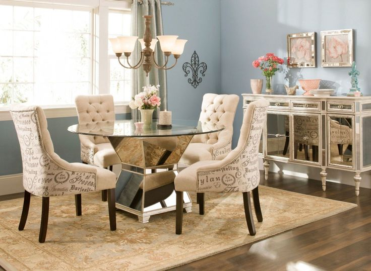 Best 25 Cheap Dining Chairs Ideas On Pinterest  Cheap Dining New Cheap Dining Room Chairs Design Ideas