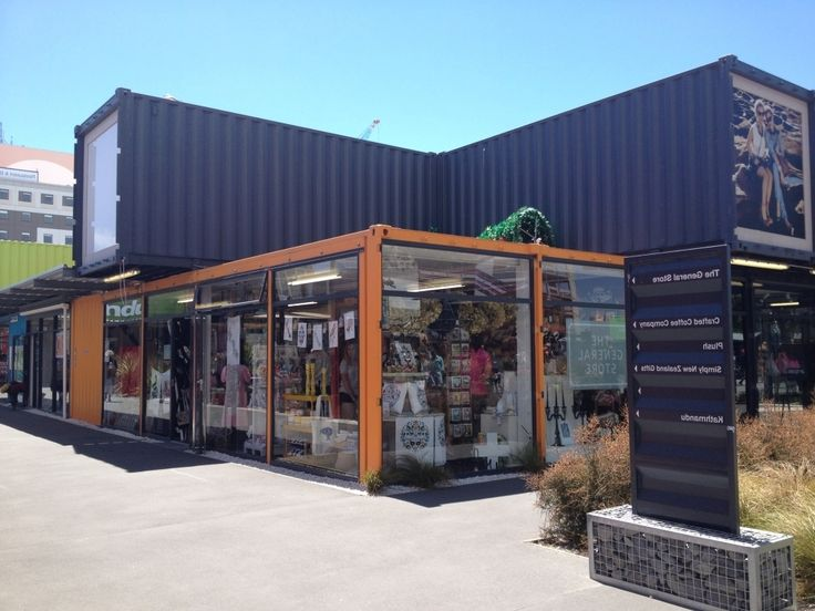 CubeDepot | Shipping Containers - Buscar con Google