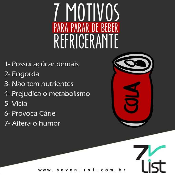 #Design #Fit #saúde #soda #coke #Lifestyle www.sevenlist.com.br