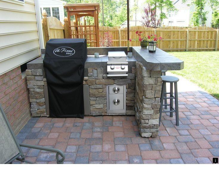 ~~ Besuchen Sie die Webseite, um mehr über den Outdoor-Küchenwagen zu erfahren. Folgen Sie dem Link, um mehr zu erfahren …… Genießen Sie die Website !!!