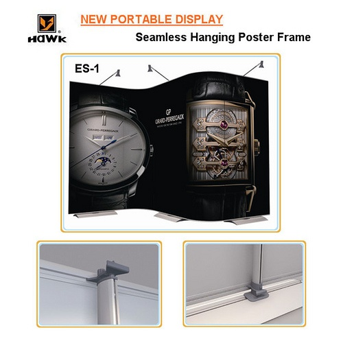 Portable Exhibition Frame : Best images about exhibit booth ideas on pinterest
