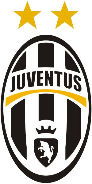 Juventus FC is my favorite team for me