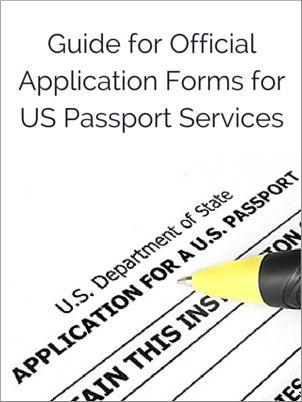 Best 25+ Passport Application Form Ideas On Pinterest Online   Official  Change Of Address Form  Official Change Of Address Form