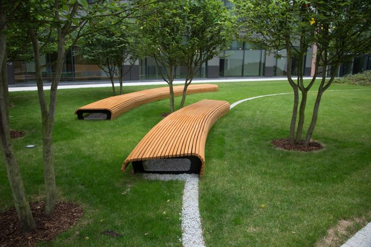 196 best images about urban seating public bench on for Outdoor furniture qatar