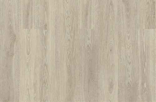 Wicanders Vinyl Comfort Limed Grey Oak Afmeting: 1220 mmx 185 mm Dikte: 10 mm Inhoud: 8stuks, 1,806 m² per pak Gewicht ca.: 19,20 Kg Brandklasse: Bfl S1 Wicanders Vinylcomfort Limed Grey Oak heeft een toplaag van 0,3 mm. en is daarmee geschikt voor zwaar woon en licht industrieel gebruik. De Limed Grey Oak heeft een prachtige natuurgetrouwe uitstraling van echt hout. De zwevende vinyllaminaat vloer legt u snel en eenvoudig door het uniclic laminaat systeem.