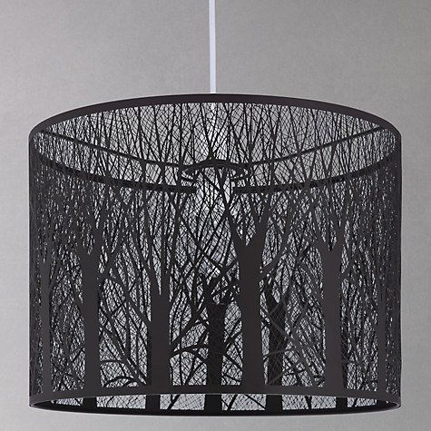 Buy John Lewis Devon Easy To Fit Ceiling Shade, Large From Our Ceiling U0026 Lamp  Shades Range At John Lewis.