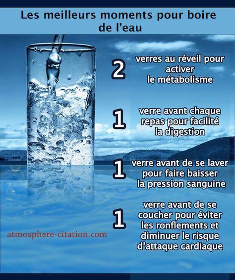 17 meilleures id es propos de eau potable sur pinterest fontaine d 39 eau potable eau evian et - Peut on boire l eau de pluie ...