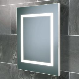 Cool mirror - currently on the list