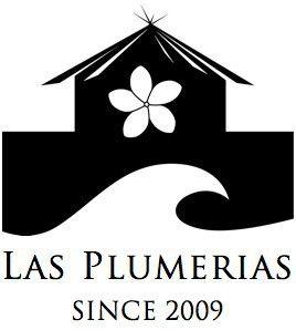 Las Plumerias Surf Lodge In Popoyo Nicaragua