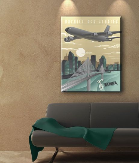 1000 images about home decor with squadron posters on for Decor 6 form air force