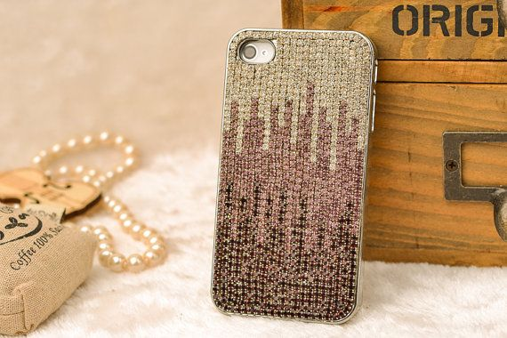 cool iphone 4s case luxury iphone 5s case,