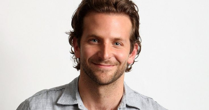 Bradley Cooper to Reteam with 'Hangover' Director in 'Mack Bolan' -- Todd Phillips will direct an adaptation of Don Pendleton's novel series about anti-terrorist operative 'Mack Bolan', with Bradley Cooper in talks. -- http://www.movieweb.com/news/bradley-cooper-to-reteam-with-hangover-director-in-mack-bolan