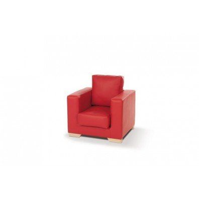 Milan Chair made by Just 4 Kidz in Cheshire - £139