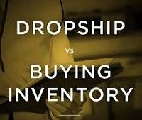 Get the facts about drop shipping and how you can get started using drop shipping to enable you to grow a full time business. >> drop shipping ebay --> http://dropshipgoldmine.com/faqs-about-drop-shipping.html