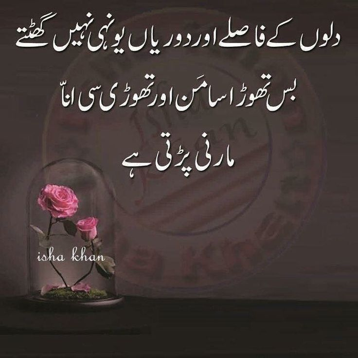 Meaning Of Warriors In Urdu Language: 1094 Best ISLAM Images On Pinterest