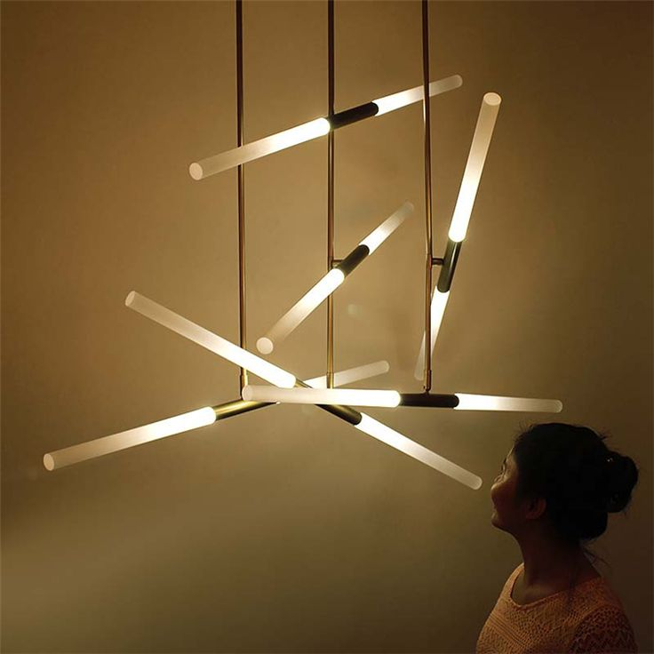 415 best lampa images on Pinterest | Light fixtures ...