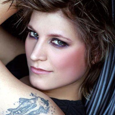 Laura Bono – Oggi ti amo davvero (video by MusicLoveSilence) – MusicLoveSilence