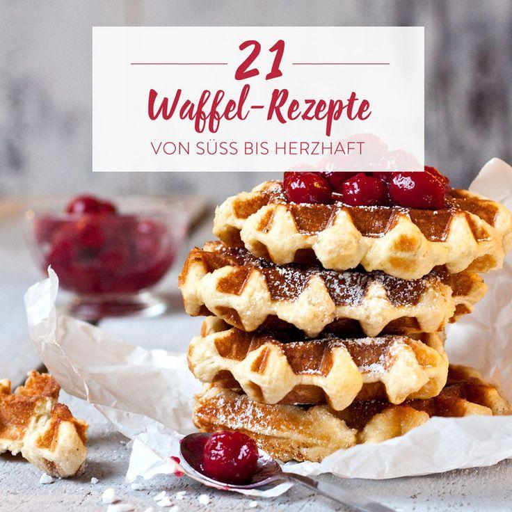 Belgische-Waffeln_Foodlovin_Neu_Featured_FZ