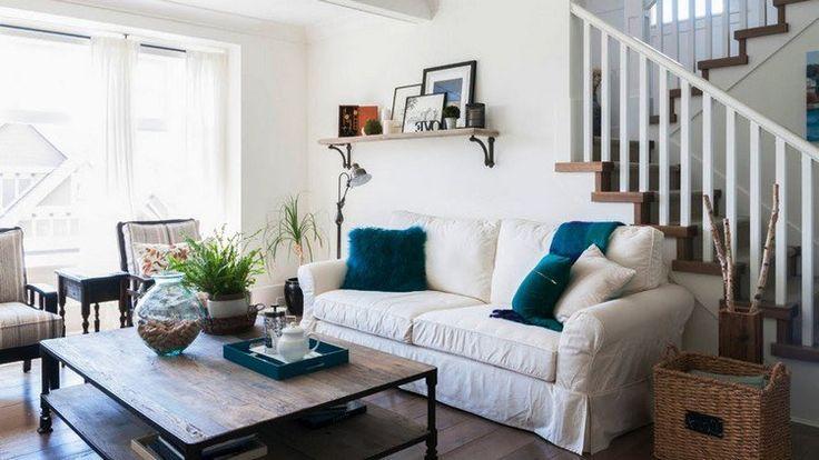 Best 1054 Salon moderne ideas on Pinterest | Living room modern ...