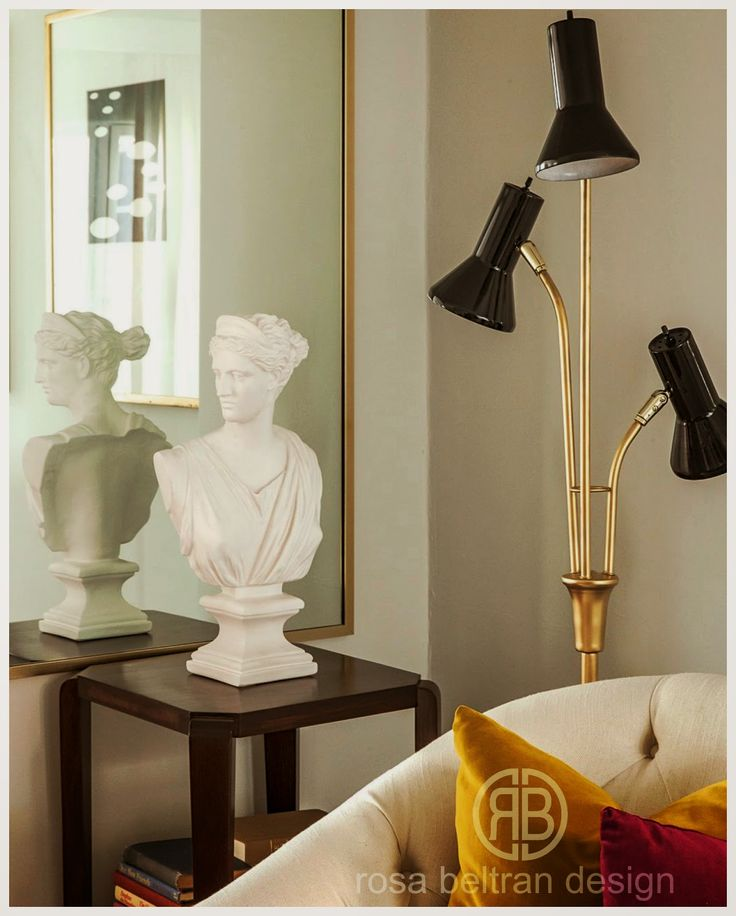 rosa beltran design a collection of design ideas to try. Black Bedroom Furniture Sets. Home Design Ideas
