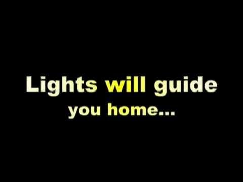 ▶ Coldplay - Fix You - YouTubemix: https://www.youtube.com/watch?v=pY9b6jgbNyc&index=2&list=RDSFGvmrJ5rjM