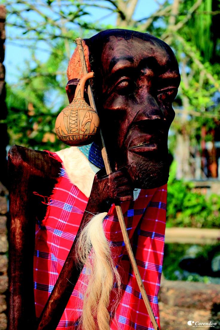 Voor uw vakantie in Gambia biedt Corendon u verschillende mogelijkheden. Ons aanbod varieert van een prachtige rondreis door Gambia en Senegal tot de beste all inclusive hotels direct aan de kust. Alle accommodaties worden met grote zorg gekozen om uw vakantie zo aangenaam mogelijk te maken.