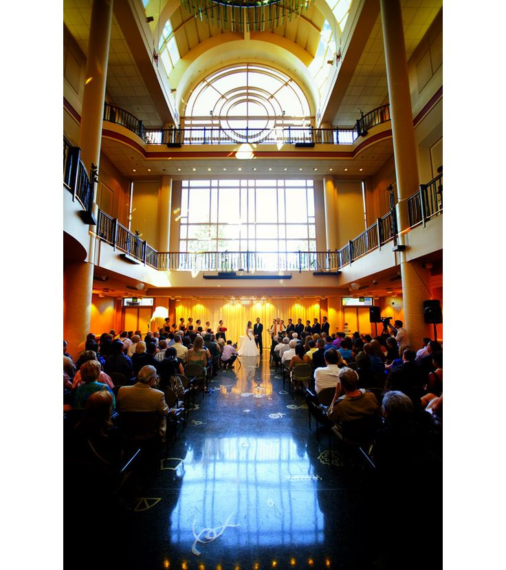 wedding receptions sacramento ca%0A Tsakopoulos Library Galleria Weddings  Price out and compare wedding costs  for wedding ceremony and reception venues in Sacramento  CA
