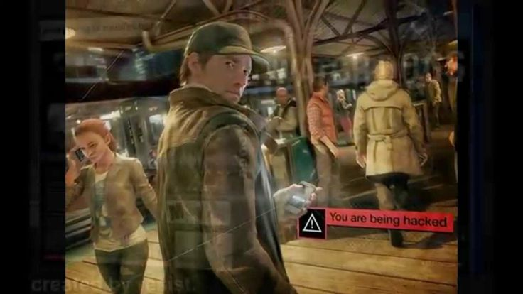 Watch Dogs - Xbox One Reviews