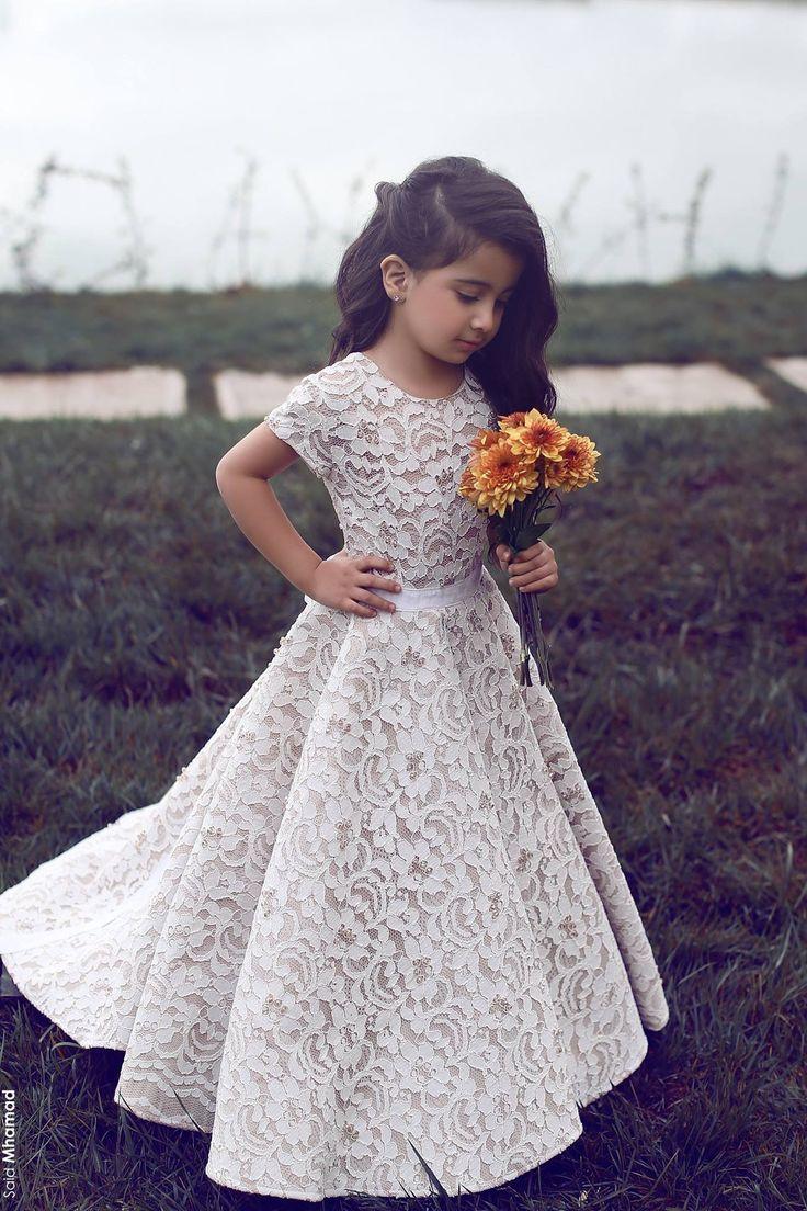 best weddings images on pinterest weddings altars and dresses