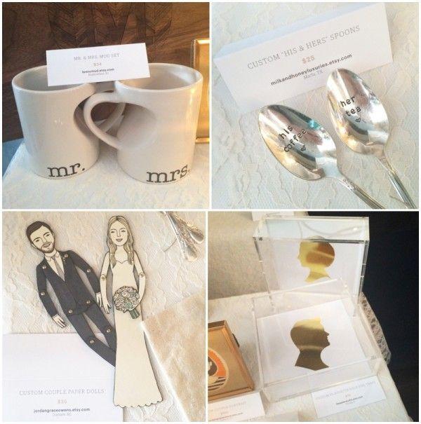 Best images about Wedding Gifts under USD100 on Pinterest Best wedding ...