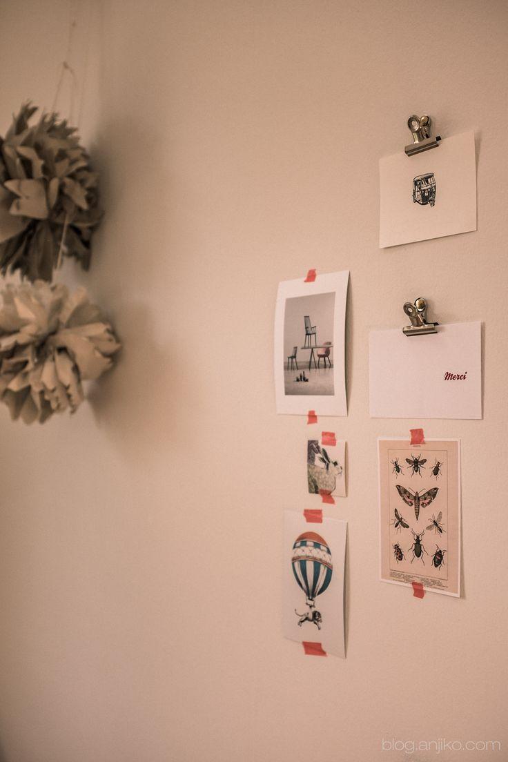 ber ideen zu blumen kronleuchter auf pinterest. Black Bedroom Furniture Sets. Home Design Ideas