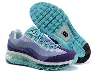 http://www.shoes-jersey-sale.biz/  Nike Air Max 95 2013 Womens #Cheap #Nike #Air #Max #95 #2013 #Women #Shoes #Fashion #Sports #High #Quality #For #Sale