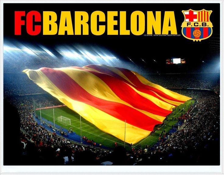 *** karşıLama ***: Jadwal Lengkap FC Barcelona musim 2014/2015