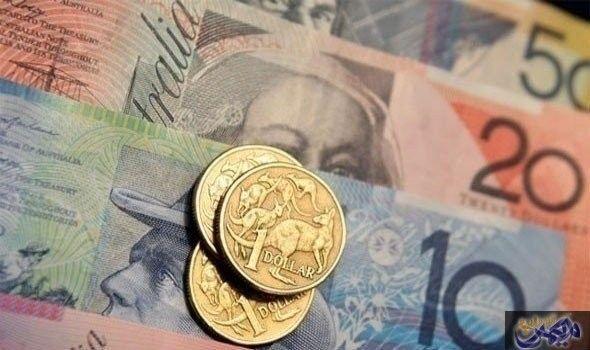 تعرف على سعر الجنيه المصري مقابل الدولار الأسترالي الإثنين Brent Crude Oil Dollar Saving Quotes