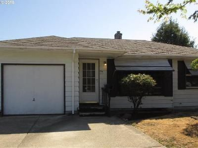 Washington Vancouver Home For Sale Ownerwillcarry Foreclosure