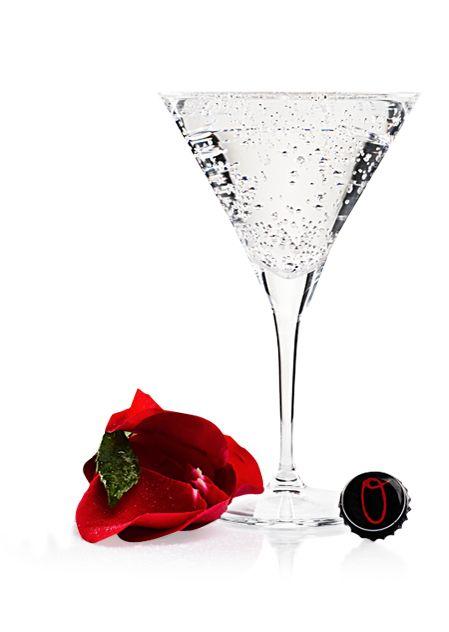 ORIGINAL ONE. La elegancia es innata.  #Cocktail #originaltonic