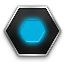 toggle button  kondrian, a game for the iOS platform (https://itunes.apple.com/au/app/kondrian/id589223572?mt=8)