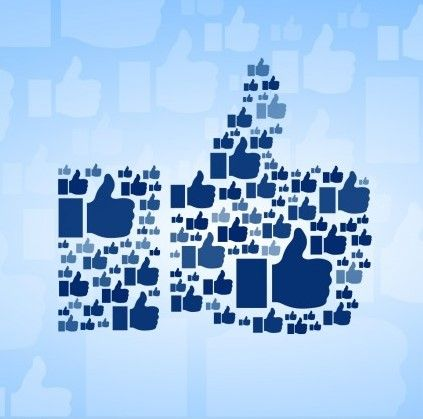 Download best Facebook Autoliker App Apks for Android devices from our website. Facebook Autoliker app apk is a kind of tool that allows Facebook users to get unlimited likes on their posts, such as photos, statuses, pages and videos. Click here and download this Apental Auto Liker for free from our website. For more detail visit at androidkhan.com Gilgit, Northern Areas, 15100, Pakistan