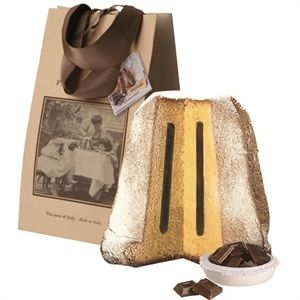 Loison Pandoro with Chocolate Cream - 1000g