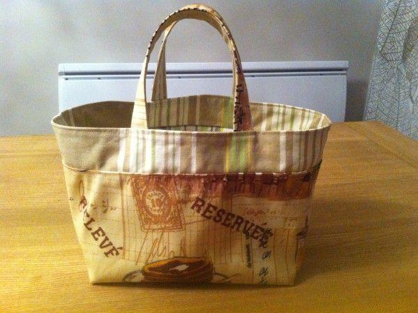 tuto-lunch-bag 0107