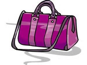 the 212 best purse clipart images on pinterest purses bags and rh pinterest co uk Purse Contents Clip Art Purse Contents Clip Art