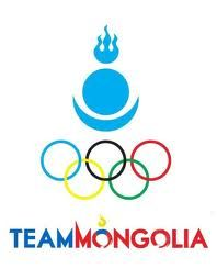 Image result for mongolia olympic