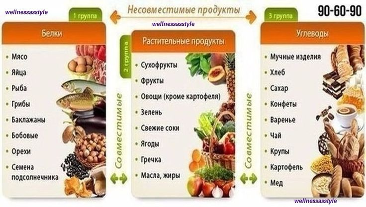 Что Можно Есть При Протеиновой Диете. Белковая диета — меню для быстрого похудения в домашних условиях