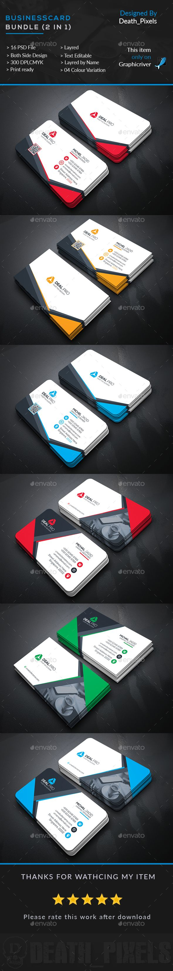 best 25 visiting card templates ideas on pinterest