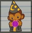 monkey apprentice from bloons tower defense